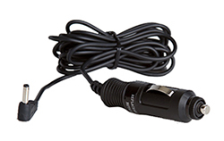 Shop by Accessories rocky mountain radar power cord straight